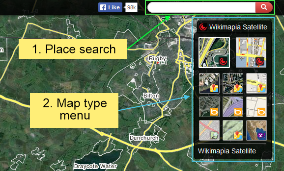 User interface - Wikimapia on iphone maps, amazon fire phone maps, aerial maps, googie maps, search maps, goolge maps, road map usa states maps, googlr maps, gogole maps, waze maps, aeronautical maps, gppgle maps, bing maps, msn maps, online maps, android maps, topographic maps, ipad maps, stanford university maps, microsoft maps,