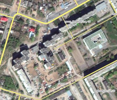 Wikimapia India Map Satellite images updates list   Wikimapia
